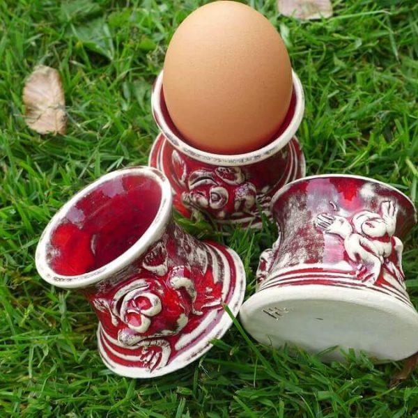 Eierbecher 1